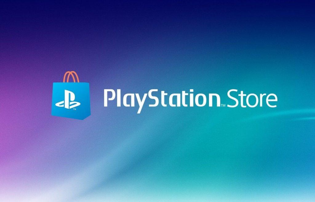 Pasos para descargar la demo en las consolas PS4 y PS5