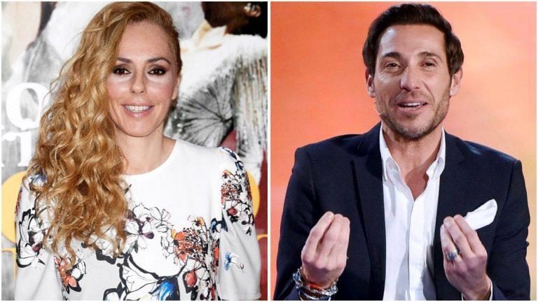 """¡Los desprecia! Así reniega Rocío Carrasco de sus hijos con Antonio David Flores: """"Nunca he querido tener a sus hijos"""""""