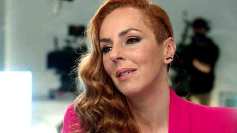 10 razones para odiar a Rocío Carrasco