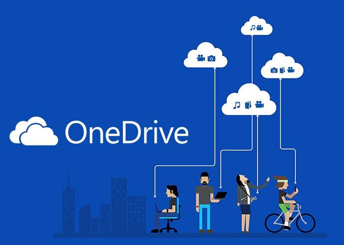 Servicios de Microsoft