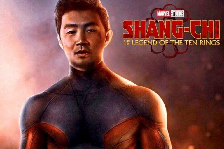 Shang-Chi y la leyenda de los 10 anillos: fecha de estreno del superhéroe de Marvel, tráiler, sinopsis y más