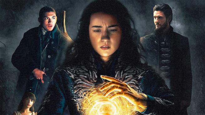 Sombra y hueso: personajes de la primera temporada que veremos en la segunda