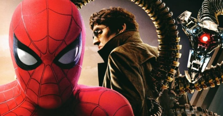 Spider-man: Sin camino a casa: esta es la historia completa