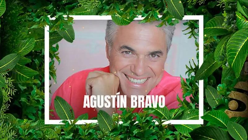 Supervivientes 2021: por qué Agustín Bravo culpó a Isabel Pantoja de arruinar su carrera