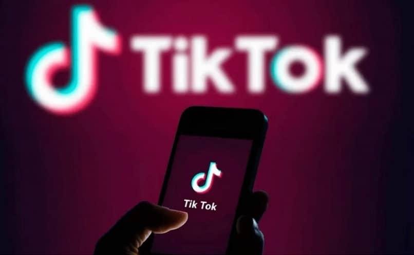 Razones por las que TikTok suspende una cuenta