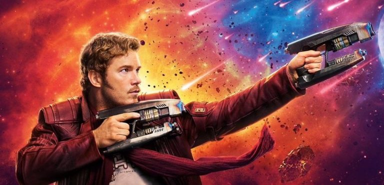 The Tomorrow War: fecha de estreno de lo nuevo de Chris Pratt en Amazon Prime