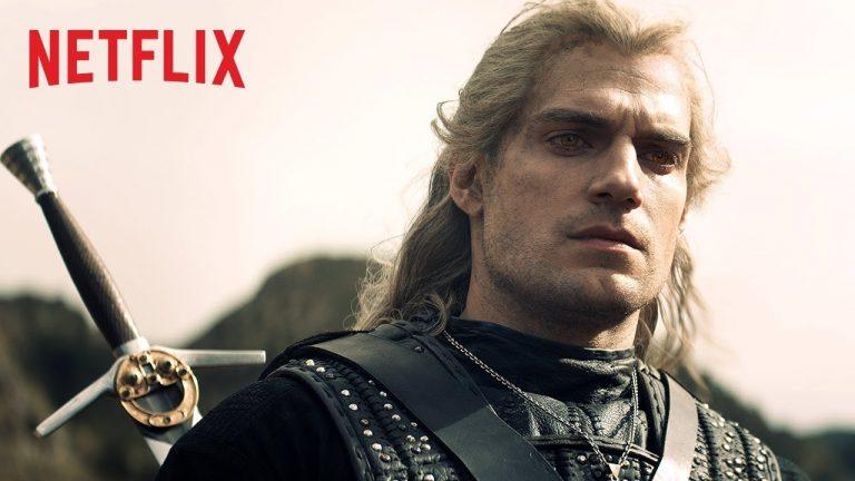 The Witcher 2: fecha de estreno de la temporada 2 y nuevos actores y personajes