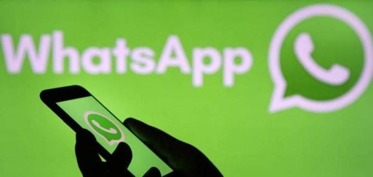 WhatsApp: Por qué las condiciones que quiere imponerte pueden ser 'ilegales'