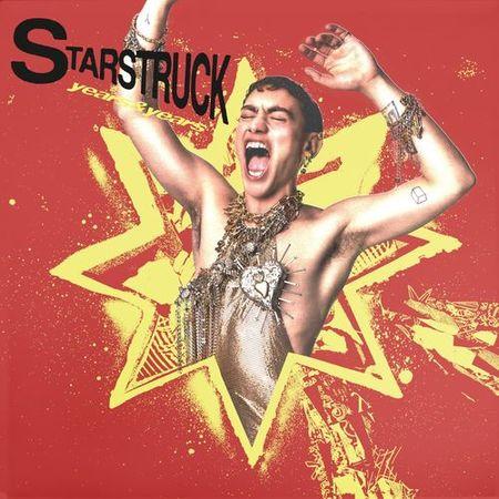 Years & Years Starstruck