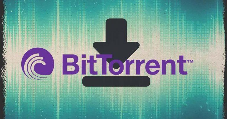 ¿Usas Bittorrent? Las mejores webs para descargar torrent en 2021