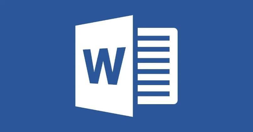 Word y sus leves errores que podrían costar un documento