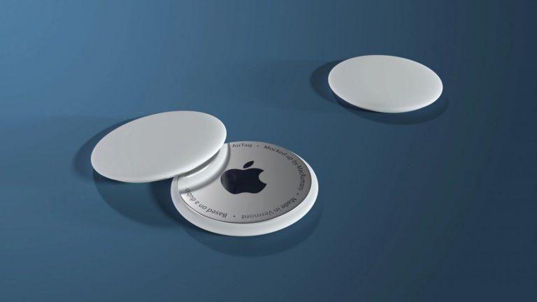 ¿Se pueden usar los SmartTag y Airtag de Samsung y Apple para espiar a otras personas?