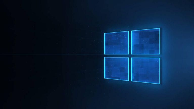 Atajos de teclado en Windows 10 que no conocías y te ayudarán en tu día a día
