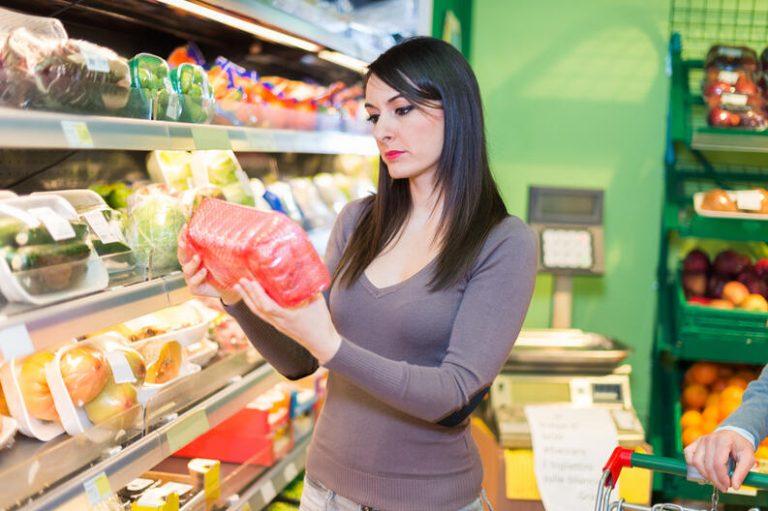 Fecha de caducidad: Alimentos que no se convierten en monstruos y puedes comer caducados