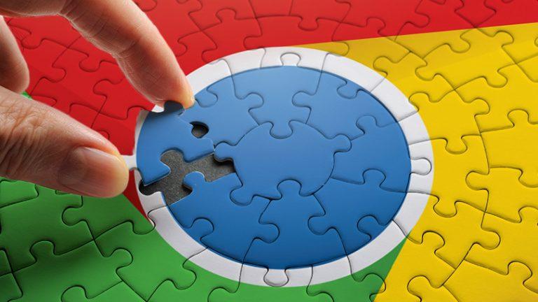 Google Chrome: así puedes borrarte de las suscripciones de páginas