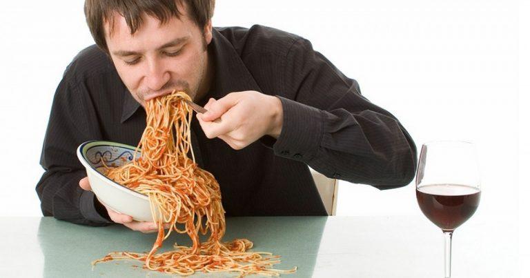 Cómo dejar de comer por ansiedad o estrés