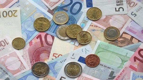 Requisitos para declararse insolvente