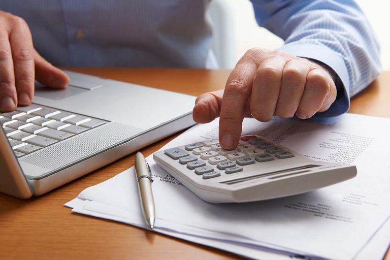Cómo hacer la declaración de la renta si eres autónomo