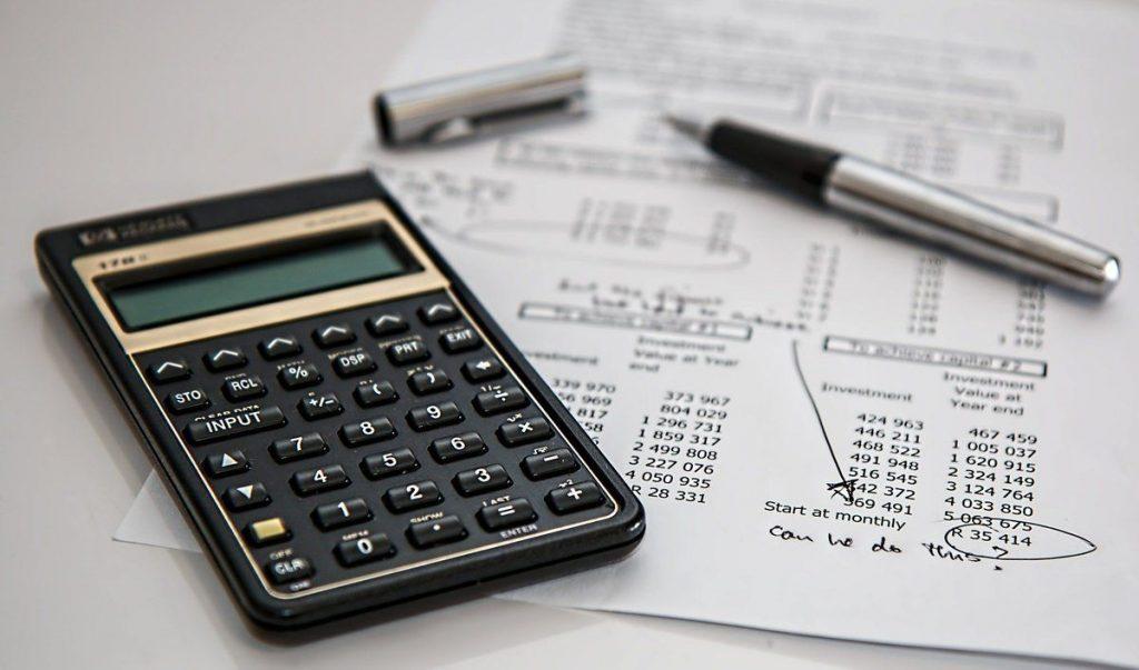 La declaración de la renta de este año será polémica para los trabajadores en ERTE y los perceptores del ingreso mínimo vital.