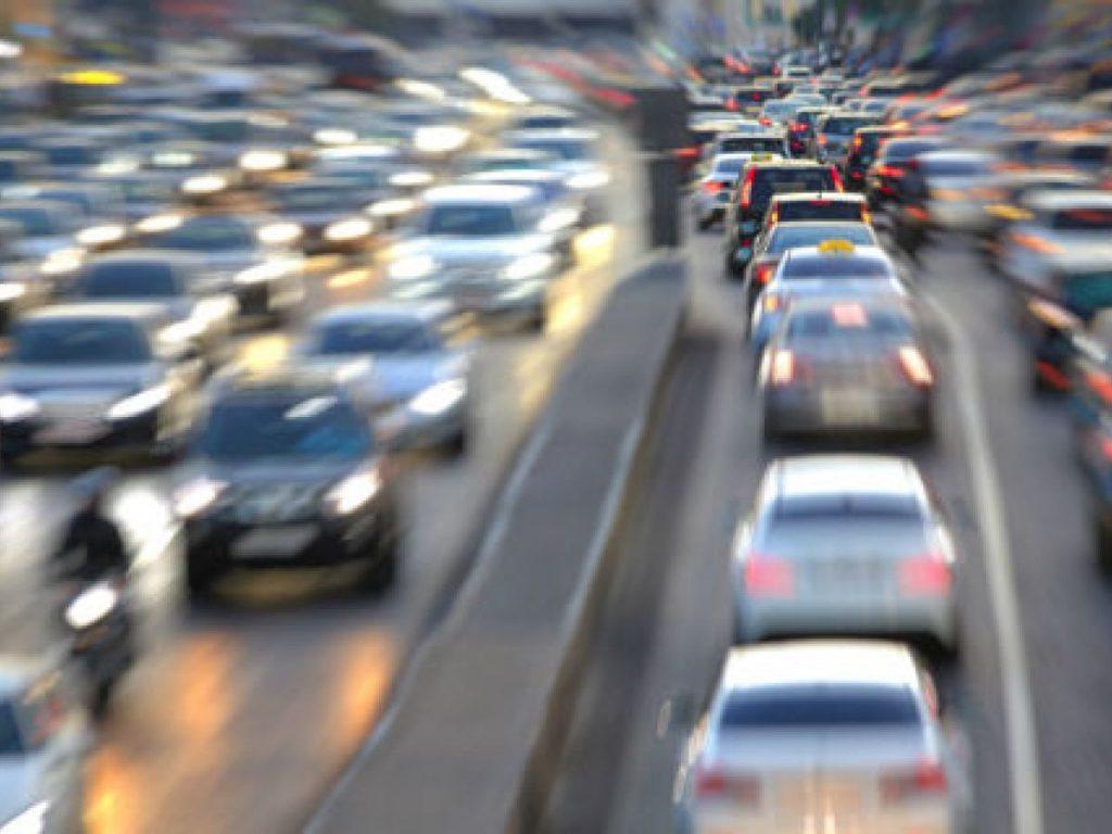 La DGT puede impedirte conducir con según qué enfermedades.