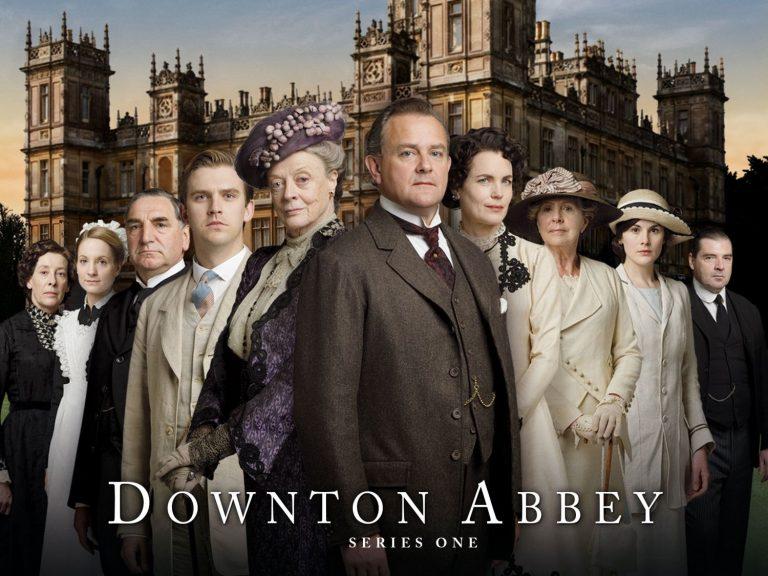 'Downton Abbey': fecha de estreno de la secuela y actores que volverán a participar