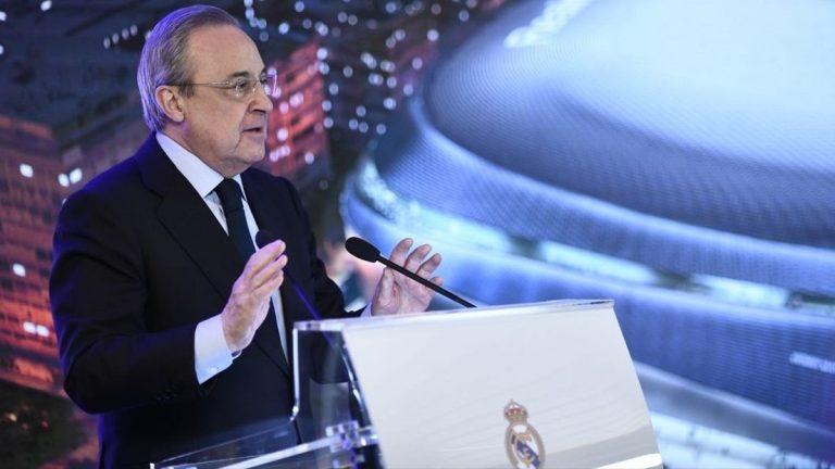 Elecciones del Real Madrid: candidatos, cómo será el proceso y fecha de los comicios