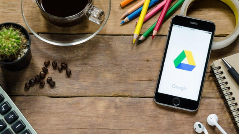 Samsung, Huawei: cómo escanear documentos usando tu móvil