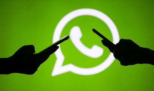 WhatsApp y Excel en perfecta sincronía