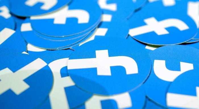 facebook presenta hotline