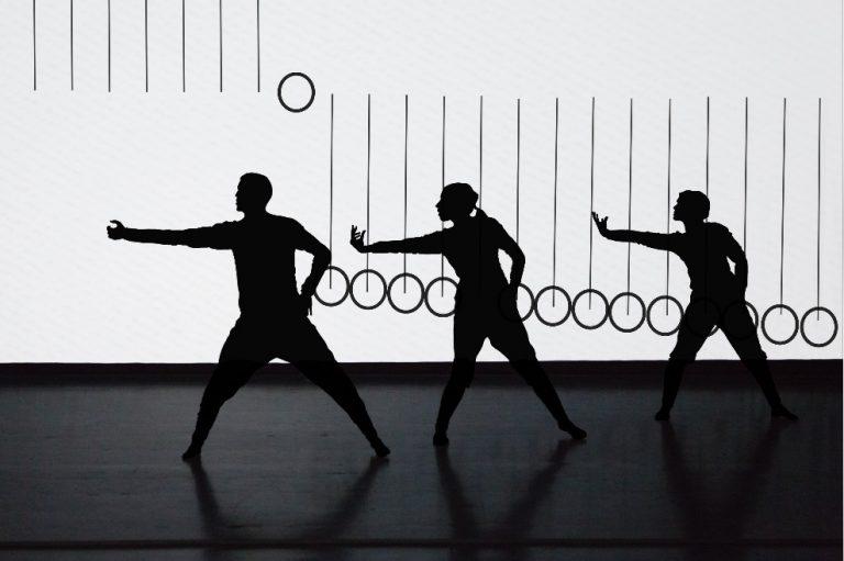 España se pone a bailar con 'Danza a Escena'