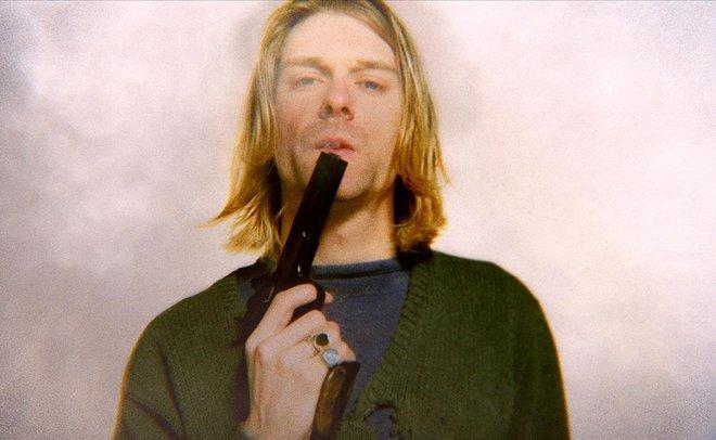 Causas que invitan a creer, 27 años después, que Kurt Cobain no se suicidó