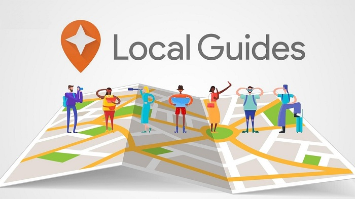 locl guides