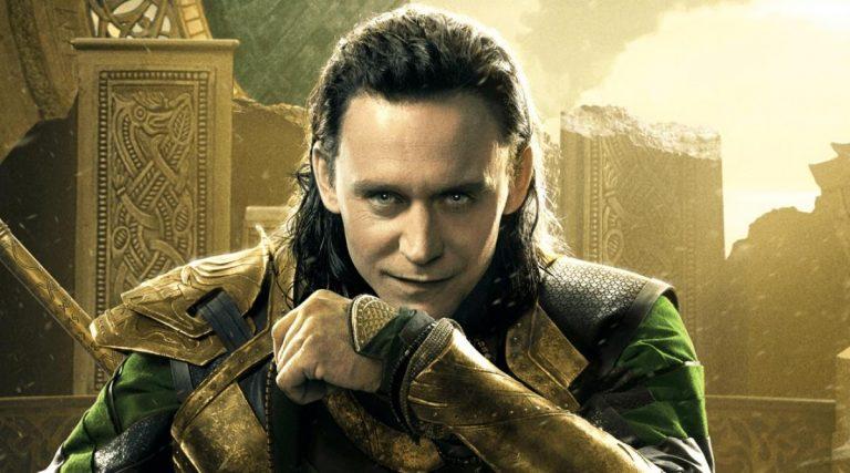'Loki': el extenso tráiler que encadila a los fans y más descubrimientos de la serie