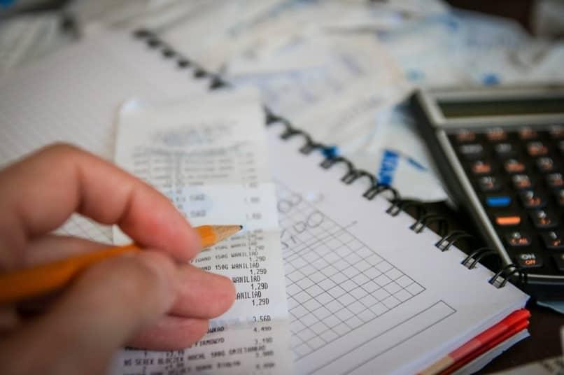 ¿Qué hacer cuándo es factura manual?