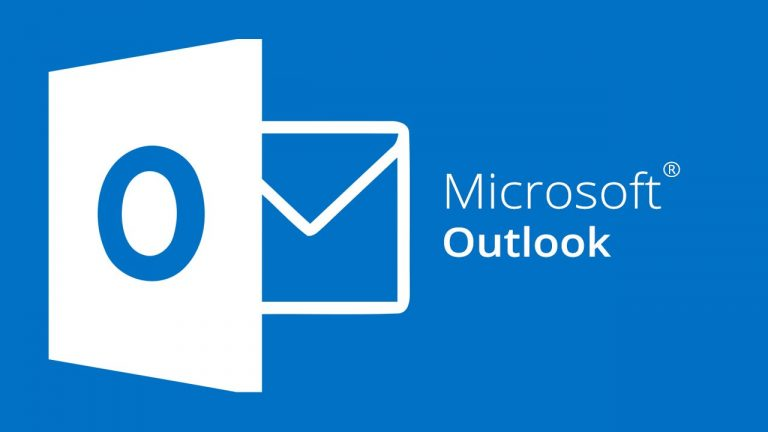 Outlook: cómo iniciar sesión en este potente gestor de correos
