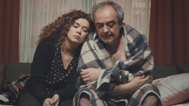 'Mujer': Dónde ver online todos los capítulos de la serie turca de Antena 3