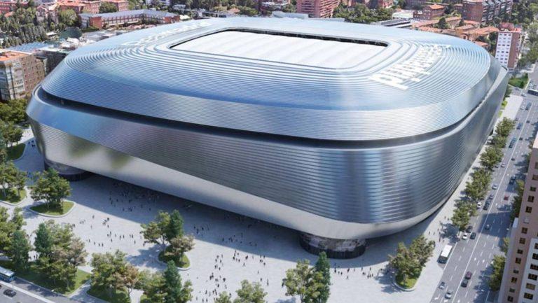 Santiago Bernabéu: las grandes novedades que le reportarán mucha pasta al Real Madrid