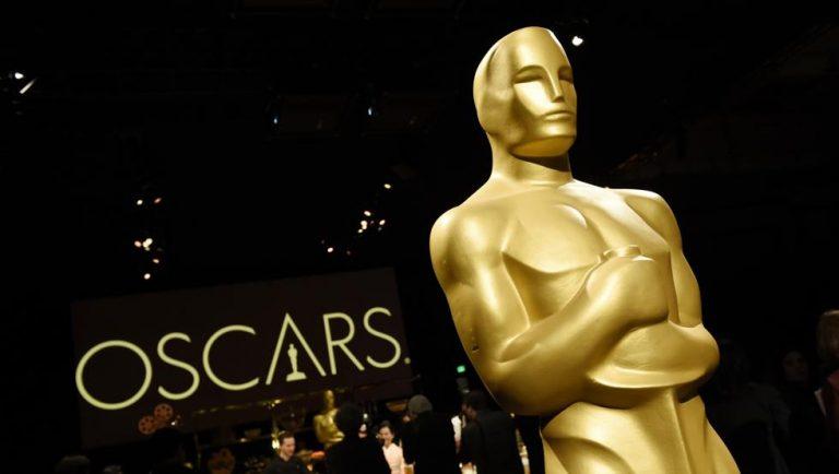Oscar 2021: ganadores y anécdotas que debes conocer