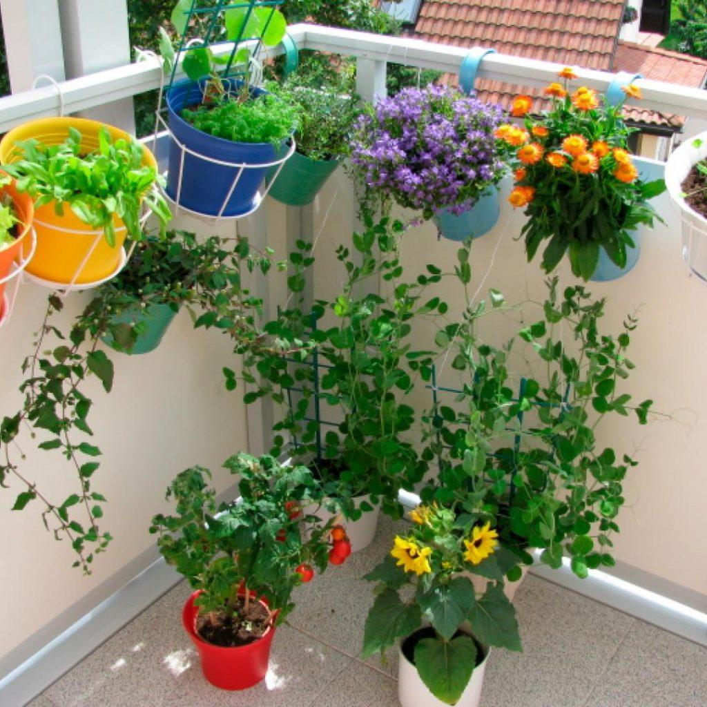 ¿Cómo mantener las flores artificiales?