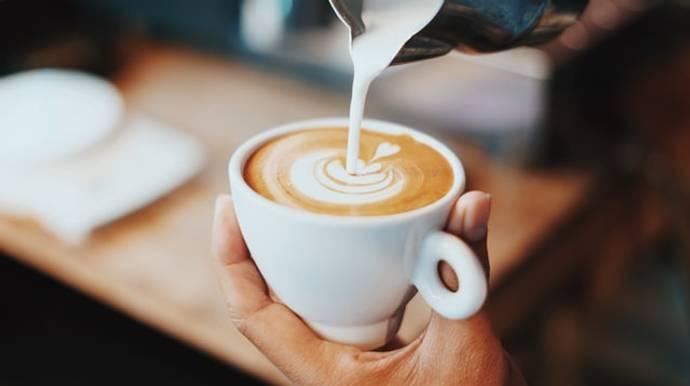 Cafeteras, diferencias entre ellas y cuál es la mejor opción