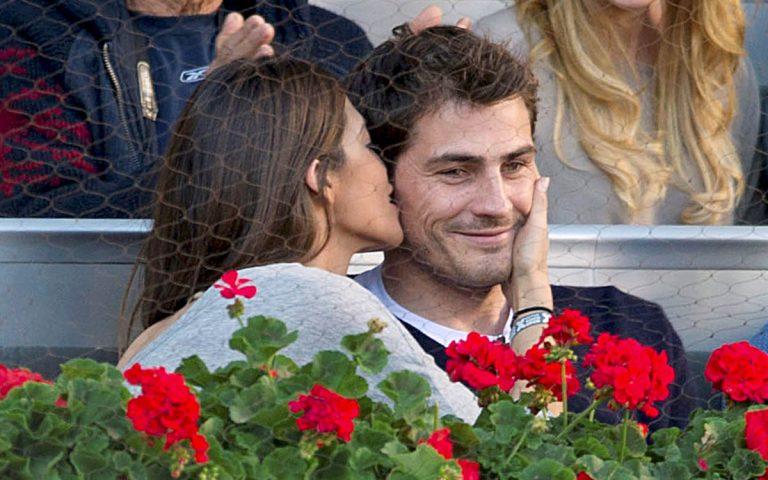 Sara Carbonero e Iker Casillas: Todo lo que se ha filtrado sobre el acuerdo de divorcio