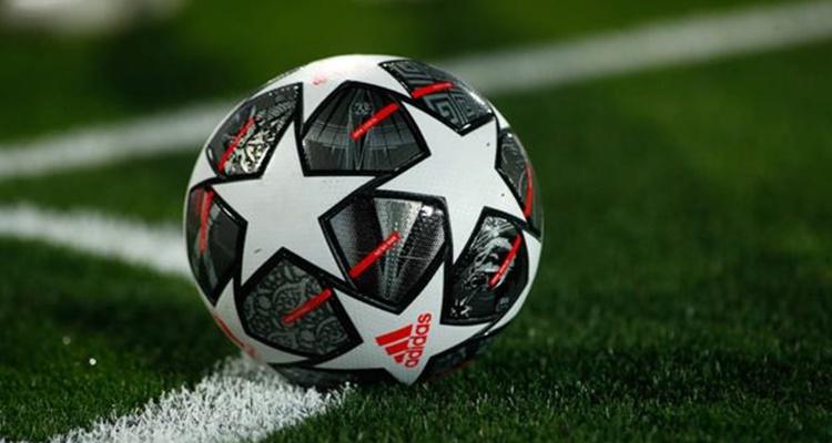 Superliga europea elitista Florentino Pérez