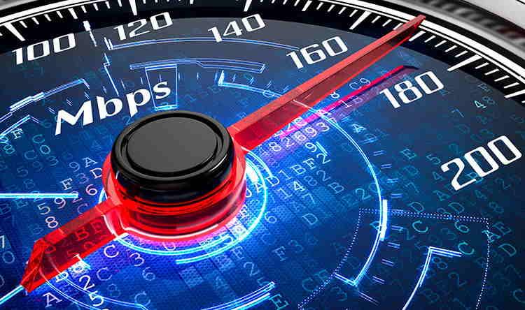 Test de velocidad de Internet: así debes hacerlo para que te dé un resultado fiable