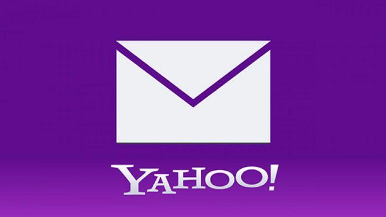 ¿Vale la pena el correo de Yahoo o mejor seguir con Gmail?