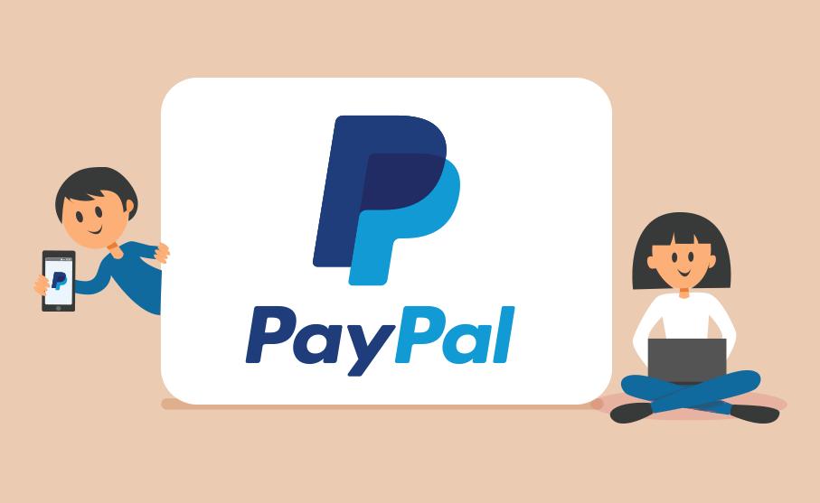 ¿PayPal es 100% seguro?