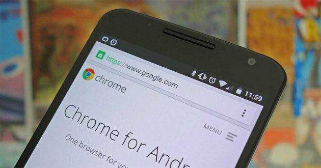 Tips que seguro no sabías para que Google Chrome vaya más veloz