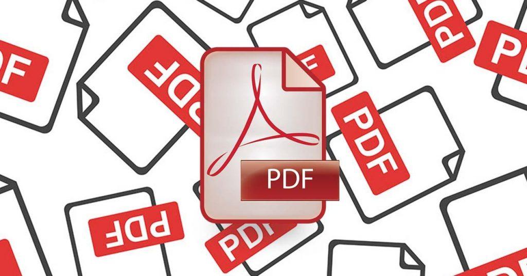 ¿Cómo se realiza una combinación de archivos?