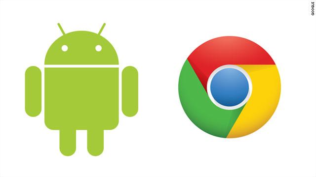 ¿Qué hacer para que Google Chrome vaya más rápido en Android?