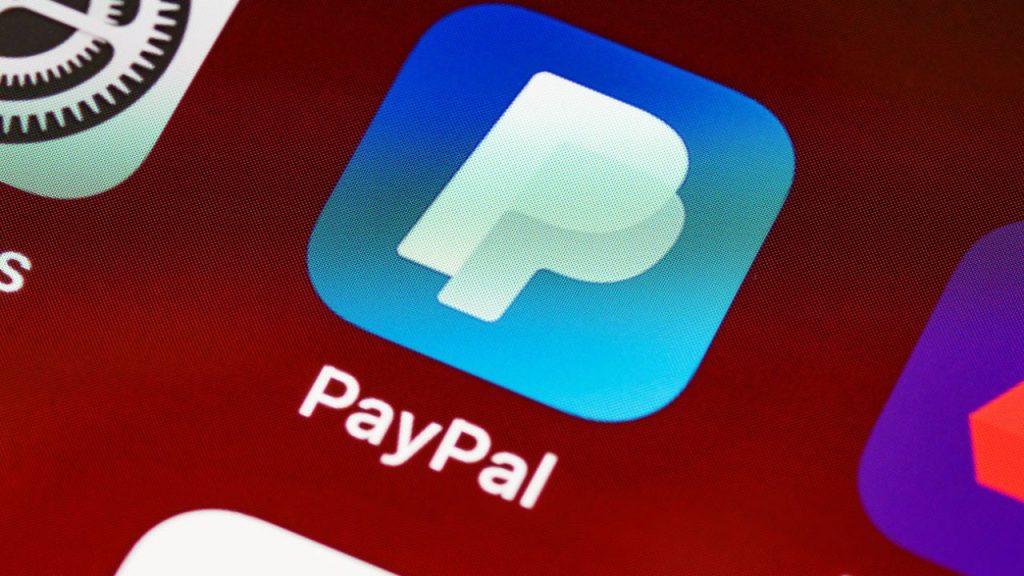 PayPal la solución más brillante en cuanto a transacciones electrónicas