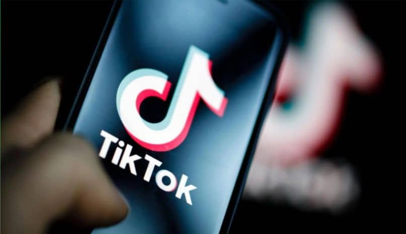 TikTok, una red que se popularizó en pandemia